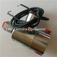 7140 Valve Solenoid 3-way 240v - Edro Parts