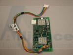D512218P Assy Hybrid OPL Display - Huebsch Laundry Parts