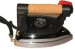 Hi-Steam steam electric iron