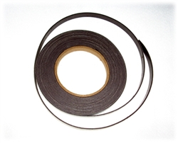 Magnet - Flexible Strip