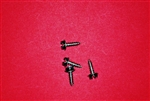 Screws - 3/4 inch - each