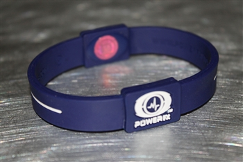 PowerFX Series Blue and White