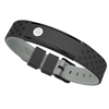 ProExl 9K Energy Sports Magnetic Bracelet Black