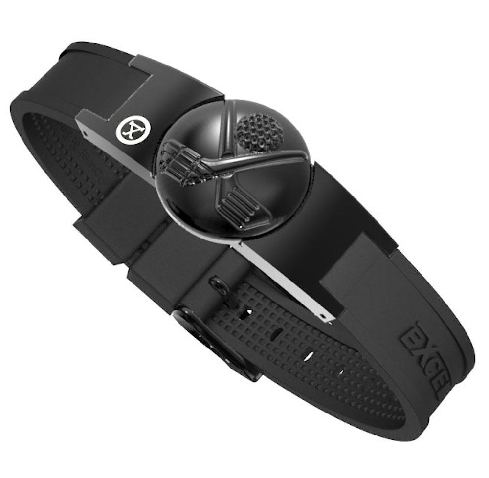 Ball Marker Magnetic Golf Bracelet