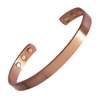 Lapaz Copper Magnetic Bracelet