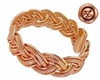 Womens Ursa Copper Magnetic Bracelet