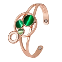 Womens-Copper-Magnetic-Bracelet-magnetic