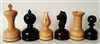 "3"" Dwarf Chess Pieces"