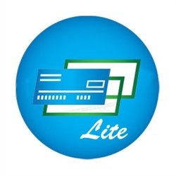 Checks On Demand Lite Check Writing Software