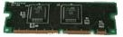 MICR DIMM Chip for HP 1200,1300, 1320, 2200, 2300
