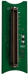 MICR DIMM Chip for HP m401, m425