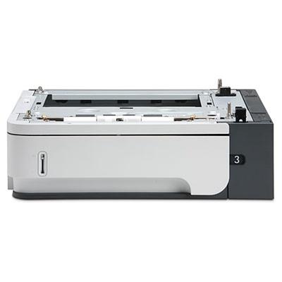 M600 series 500 sheet paper tray ce998a hp laserjet m600 series 500 sheet input tray feeder ce998a fandeluxe Gallery