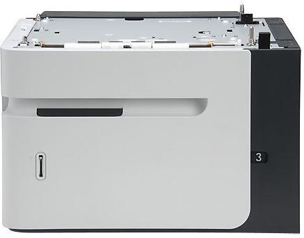 M600 series 1500 sheet paper tray f2g73a hp laserjet m604 m605 m606 series 1500 sheet input tray feeder f2g73a fandeluxe Gallery