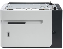 HP M600 Series 1,500 Sheet Paper Tray - F2G73A