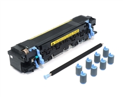 Advantage HP 8100 / 8150 Maintenance Kit