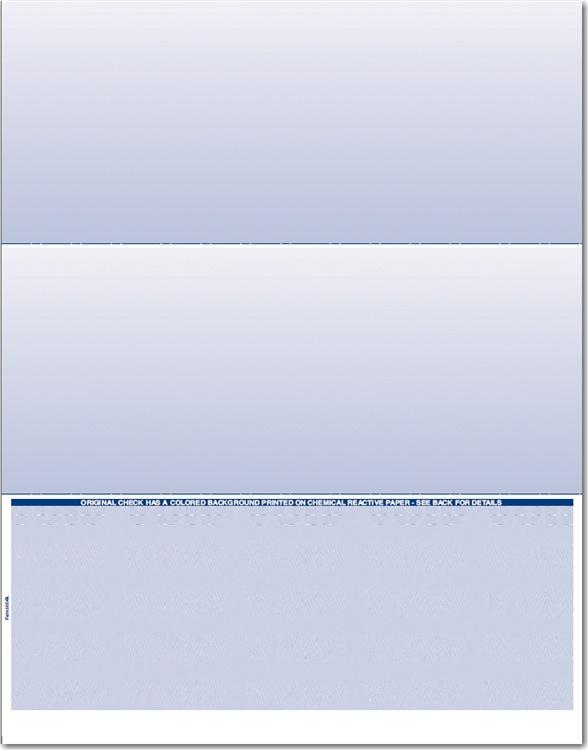 Check essays