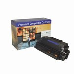 Premium Samsung ML 1650, 1651N Toner Cartridge