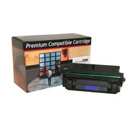 Advantage Toner Cartridge for HP LaserJet 5000, 5100