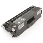 TN-310BK or TN-315BK Toner Cartridge