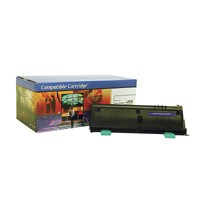Advantage BX MICR Toner Cartridge for HP 4V, 4MV