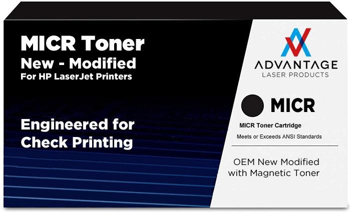 premium new micr toner for hp laserjet p3015 series ce255a. Black Bedroom Furniture Sets. Home Design Ideas