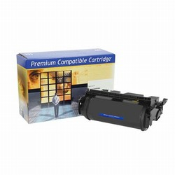 Premium Dell M5200 M5300 Toner Cartridge
