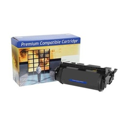 Premium Dell 5300n Toner Cartridge