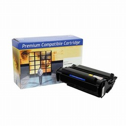 Premium Dell W5300N Toner Cartridge