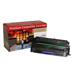 Advantage FX-4 Toner Cartridge