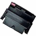 IBM Infoprint 1130 1140 Toner