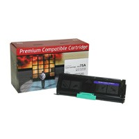 Premium Toner Cartridge for HP LaserJet IIP/IIIP