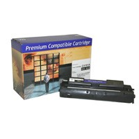 Premium NX Toner Cartridge for HP 3Si, 4Si