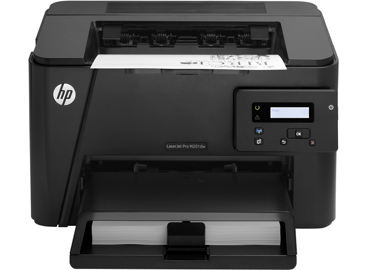 For an additional check, the HP logos in the blue strip should always show: HP 12A Black LaserJet Toner Cartridge, HP 85A Black LaserJet Toner Cartridge, HP 78A Black LaserJet Toner Cartridge, and HP 05A Black LaserJet Toner Cartridge. For China only: HP 12A Black LaserJet Toner Cartridge, HP 78A Black LaserJet Toner Cartridge, HP 05A Black.