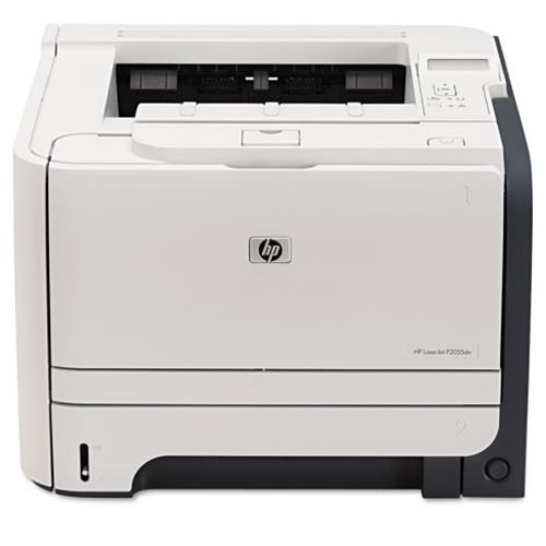 HP P2055DN WIN 7 DRIVER WINDOWS XP