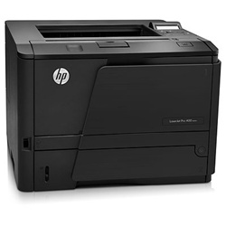 HP M401N MICR Laser Printer CZ195A