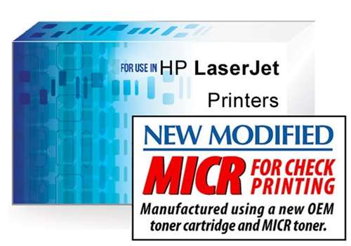 new 92274a micr toner cartridge for hp laserjet 4l4p for 130 rh advlaser com HP LaserJet 3 HP LaserJet 4L Printer Cables