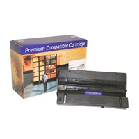 Premium SX Toner Cartridge for HP II, III