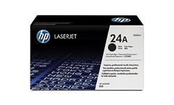 Genuine HP 1150 Toner Cartridge (Q2624A) - New