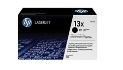 Genuine HP 1300 Toner Cartridge-High Yield -Q2613X