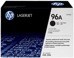 Genuine HP Toner Cartridge for HP LaserJet 2100/2200