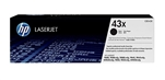Genuine HP 9000 Toner Cartridge (C8543X) - New