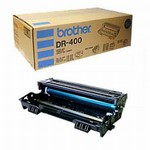 Genuine Brother DR400 New Drum Unit