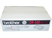 Genuine Brother DR500 Drum Unit