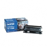 Brother HL-4040/DCP-9040/MFC-9440/MFC-9840 Black Toner - TN110BK