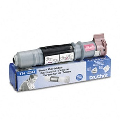 Genuine Brother TN250 Toner Cartridge