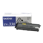 Genuine Brother TN330 Toner