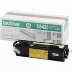 Genuine Brother TN430 Toner Cartridge