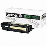 Genuine Brother TN530 Toner Cartridge