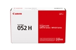Genuine 2200C001 Toner Cartridge for Canon 052H