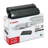 Genuine Canon A30 Toner Cartridge (Yield 3K) - New